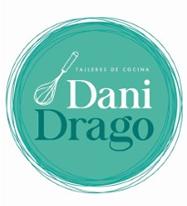 Talleres de Cocina Dani Drago