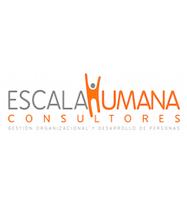 escala_humana