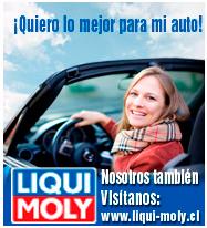 aviso3_liquimoly