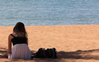soledad_800