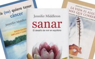 librosJM_800