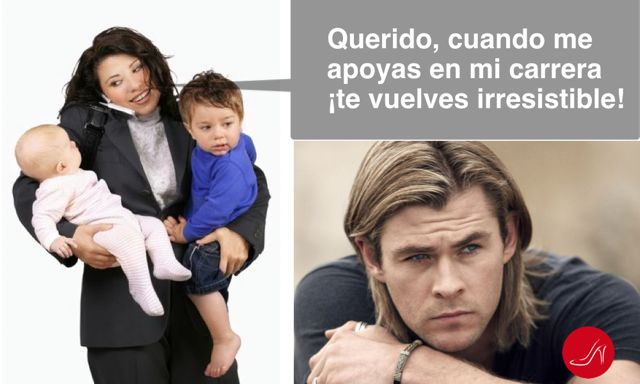 Chris-Hemsworth-MEME