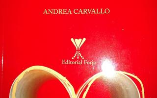 Portada Libro_ACarvallo_1