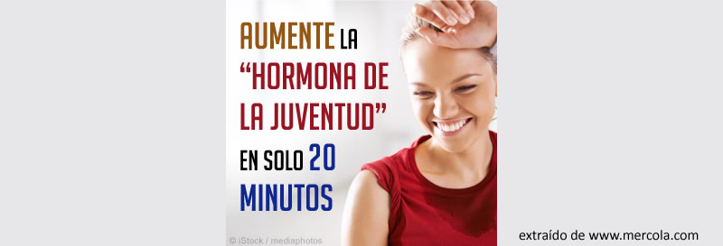 hormona_juventud