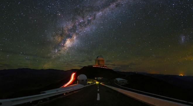 astronomio-660x364