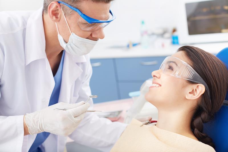cirugias_dentales
