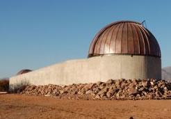 observatorio-cruz-del-sur