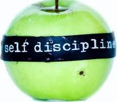autodisciplina