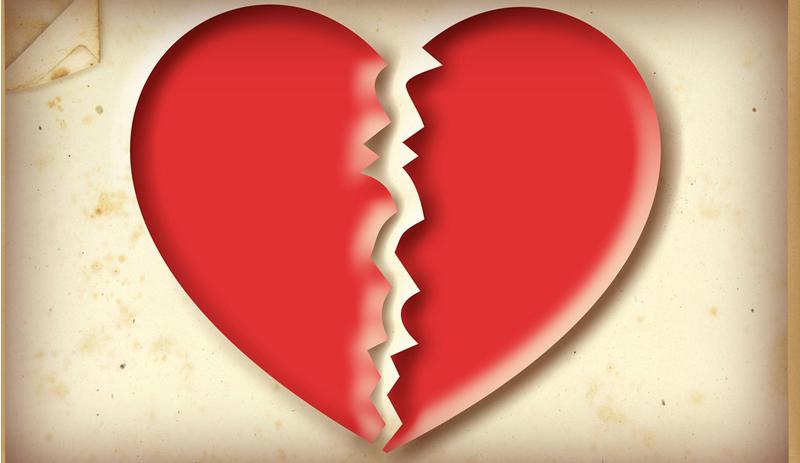 broken-heart-pic