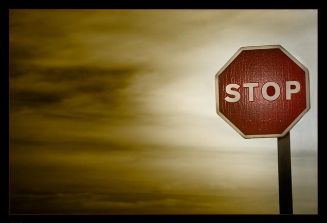 stop-636x434