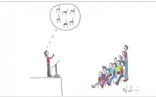hablar_en_publico