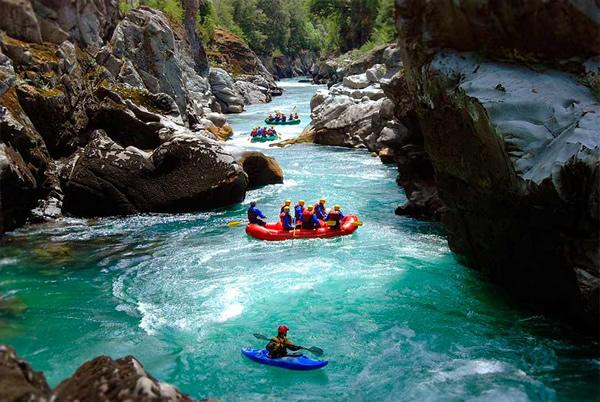 rafting-bariloche-rio-manso