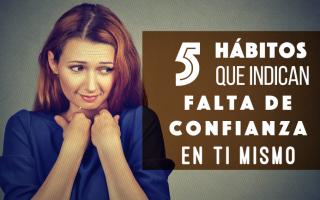 5-habitos-confianza