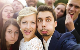 matrimonio_feliz