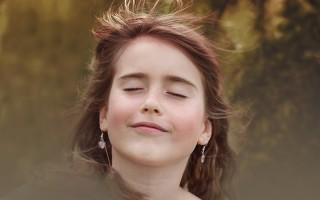 healyourself-Draco