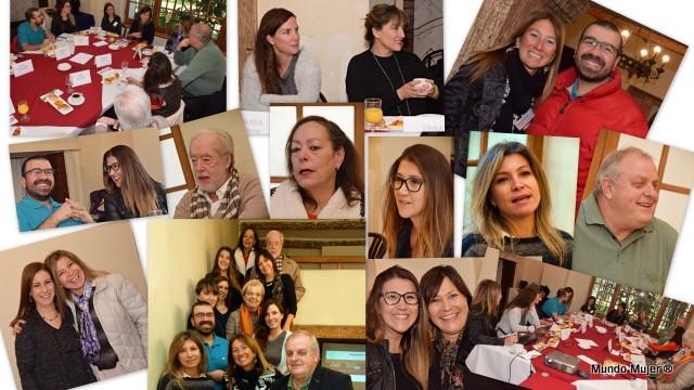 2017 encuentro columnistas