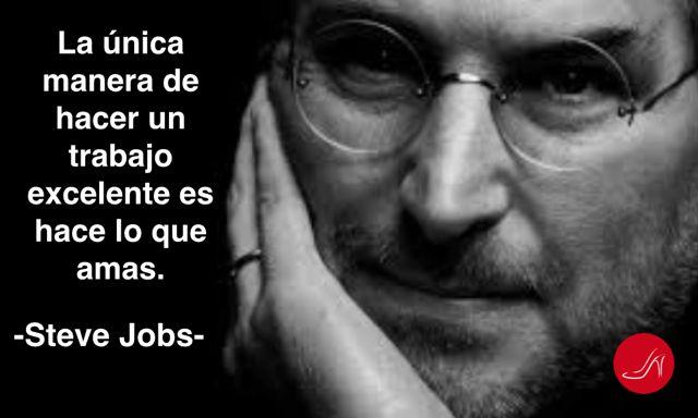 Frases-sobre-pasion-Steve-Jobs