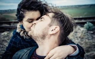 importancia-empatia-y-tolerancia-en-relacion-pareja-pareja-y-sexualidad-phronesis-arte-de-saber-vivir