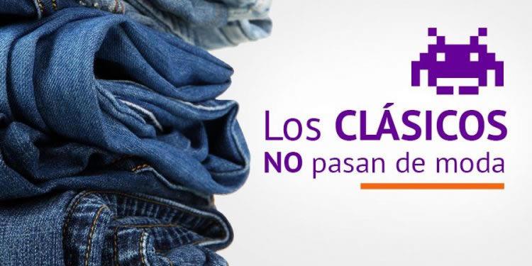 Innovacionchilena_mayores talentos_clasicos