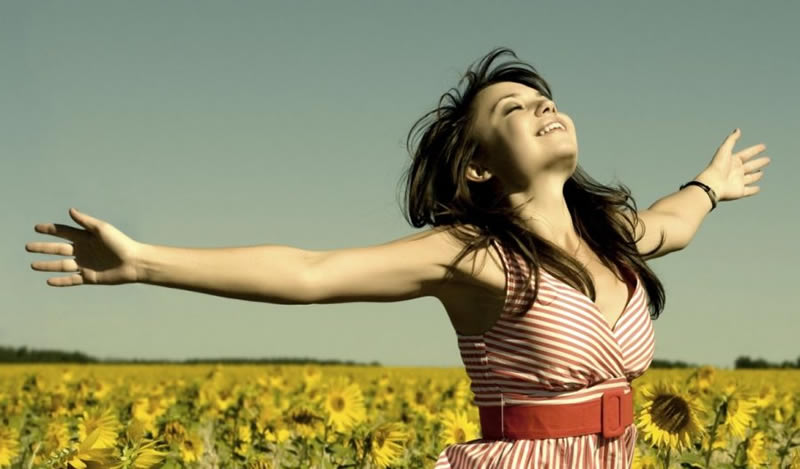 Phronesis_3 consejos que te ayudaran a alcanzar la felicidad