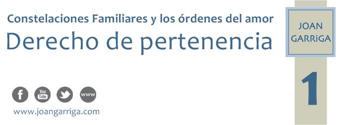 derecho_pertenencia
