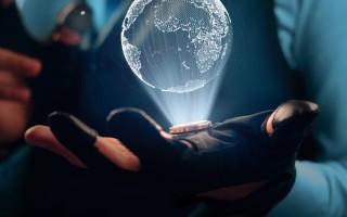 hologram3