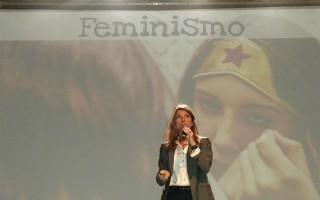 Gemma Z