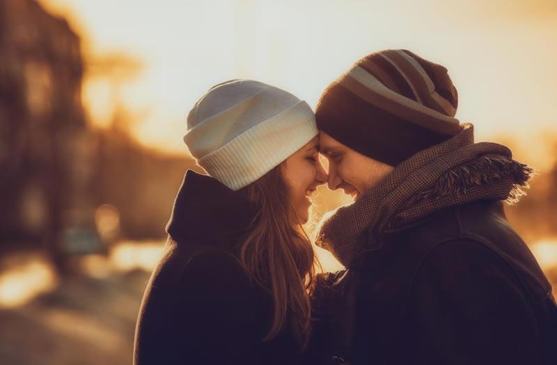 Por-qué-los-millennials-se-casan-con-su-ex-luego-de-terminar-pareja-sexualidad-el-arte-de-saber-vivir