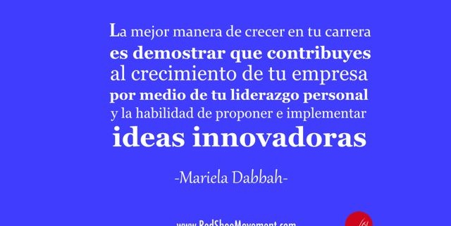 Ideas-innovadoras-640x321