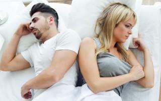 existe-un-divorcio-en-el-que-todos-ganan-psicologia-infantil-arte-de-saber-vivir