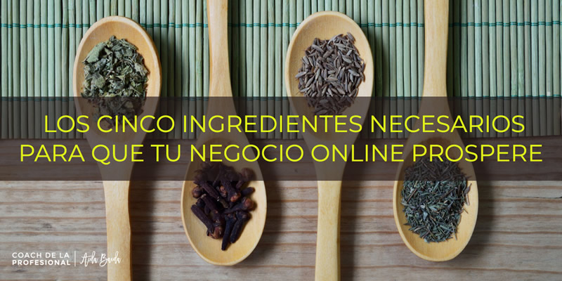 ingredientes1