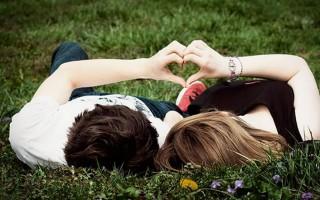 5-cosas-debes-iniciar-una-relacion-pareja-sexualidad-phronesis-arte-de-saber-vivir