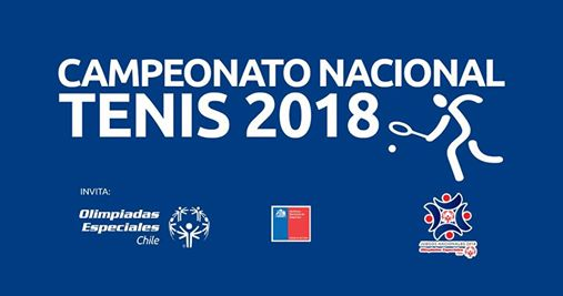 campeonato nacional tenis