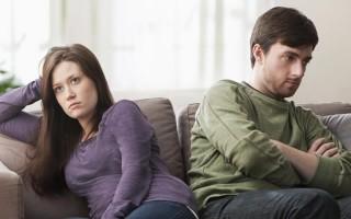 5-senales-pareja-no-te-valora-jamas-lo-hara-pareja-sexualidad-phronesis-arte-de-saber-vivir