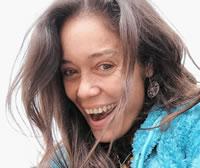 Irina Duran Martinez