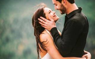 características-parejas-aman-profundamente-pareja-y-sexualidad-phronesis-arte-de-saber-vivir