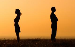 pareja-conflicto