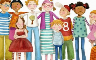 escuela_inclusiva1