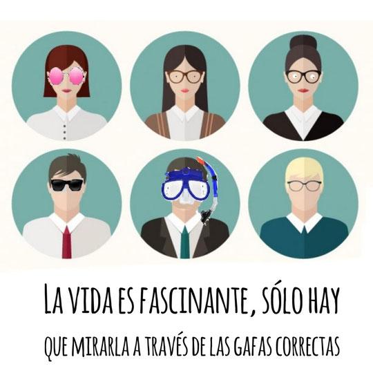 coachig_ejecutivo