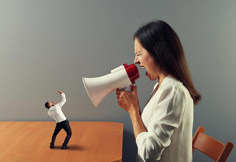 consejos-para-detectar-a-tiempo-el-maltrato-psicologico-de-la-pareja-no-permitas-que-te-pase-ti-familia-phronesis-el-arte-de-saber-vivir