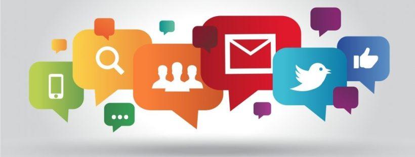 branding-en-la-era-digital-y-social-972x400