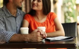 lo-que-debes-saber-del-amor-que-no-lo-es-pareja-y-sexualidad-phronesis-el-arte-de-saber-vivir