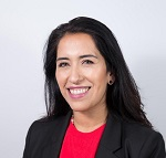 Paula Farias