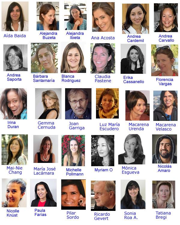 colaboradores2020