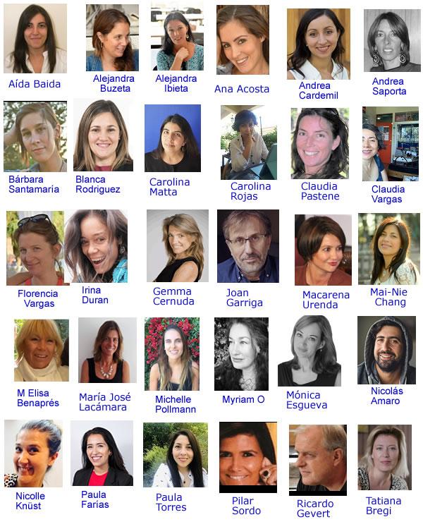 colaboradores2021