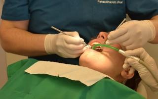 dentist-800