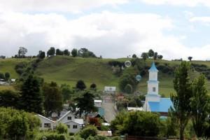 Iglesia Natividad de Maria de Rilán3