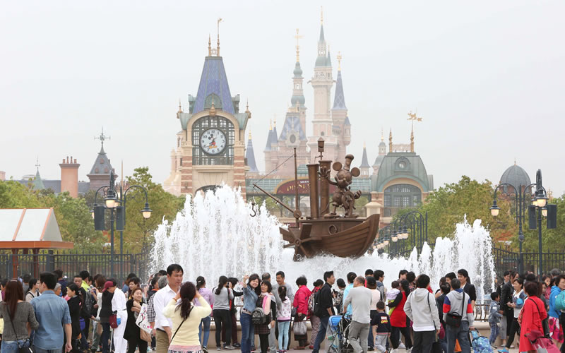 Shanghai-Disney-Visitors-MILLIONS0516