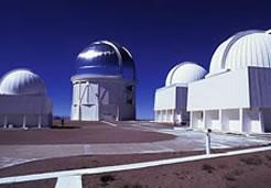 observatorio-interamericano-el-tololo