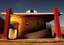 observatorio-mamalluca-intro